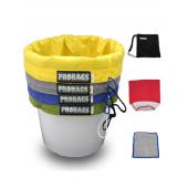 ProBags Kit