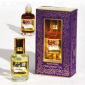 Secrets Of India Natural Perfume Oil 15ml