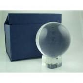 Crystal Ball 80mm
