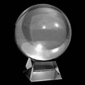 Crystal Ball 150mm