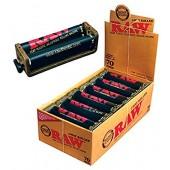 RAW Eco Plastic Adjustable Rolling Machine 70mm